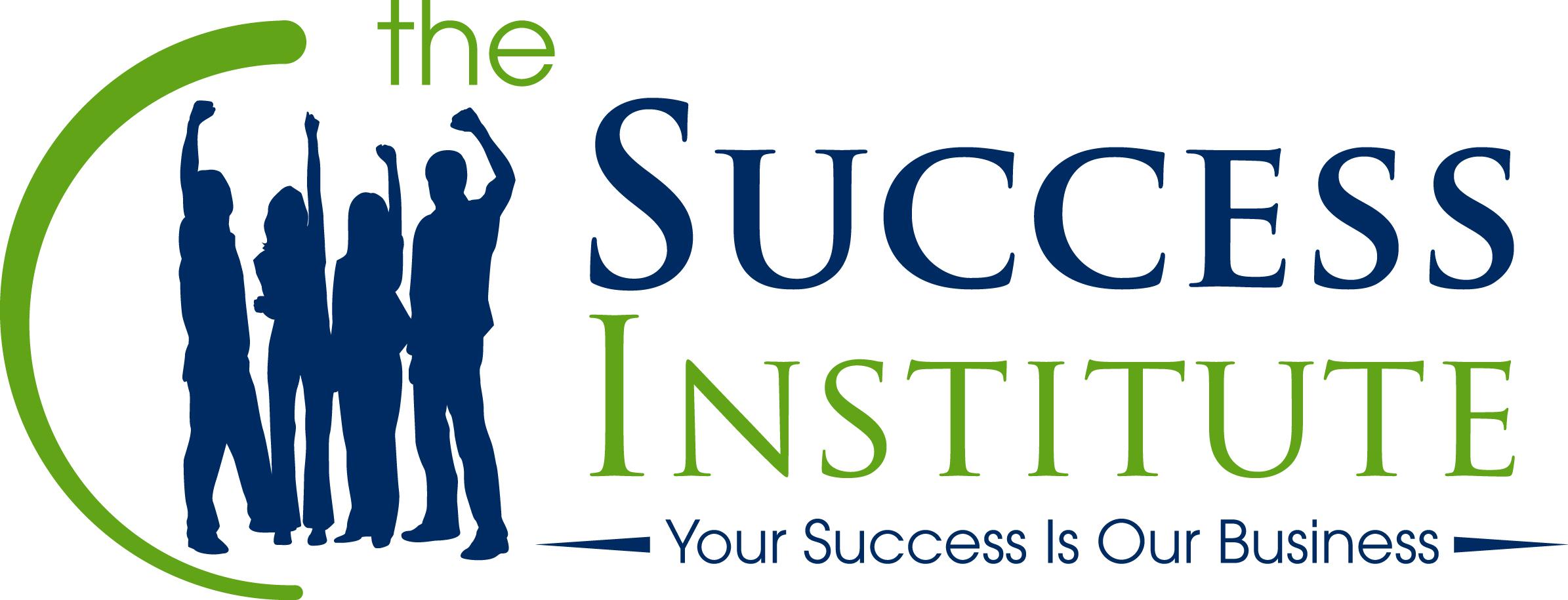 The Success Institue